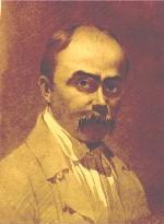 Shevchenko-1853.jpg - 11kB