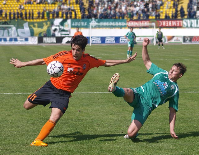foot_Karpaty_1.jpg - 77kB