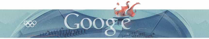 google-olympic.jpg - 9kB