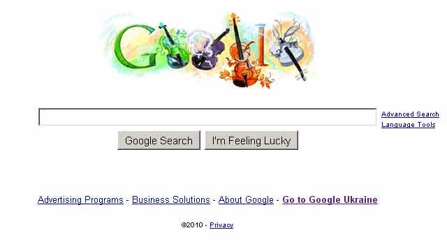 Google_Vivaldi.jpg - 14kB